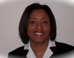 Yolanda O'Neal