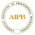 O'Neal Consulting is a member of AIPB