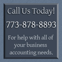 773-878-8893 Contact us for all your business accounting needs
