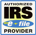 O'Neal Consulting is an IRS e-file provider